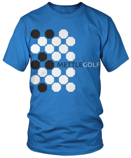 Resilient Tee